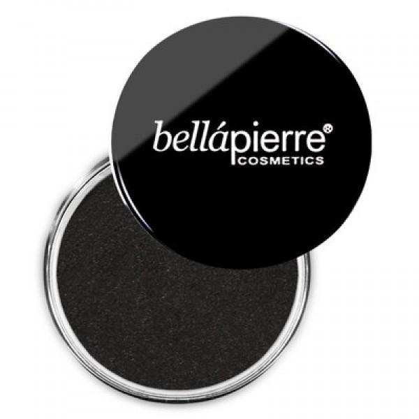 Bellapierre Минерални пигменти 020 NOIR