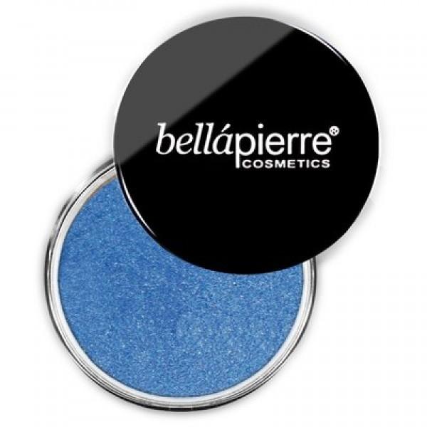 Bellapierre Минерални пигменти 025 HA HA