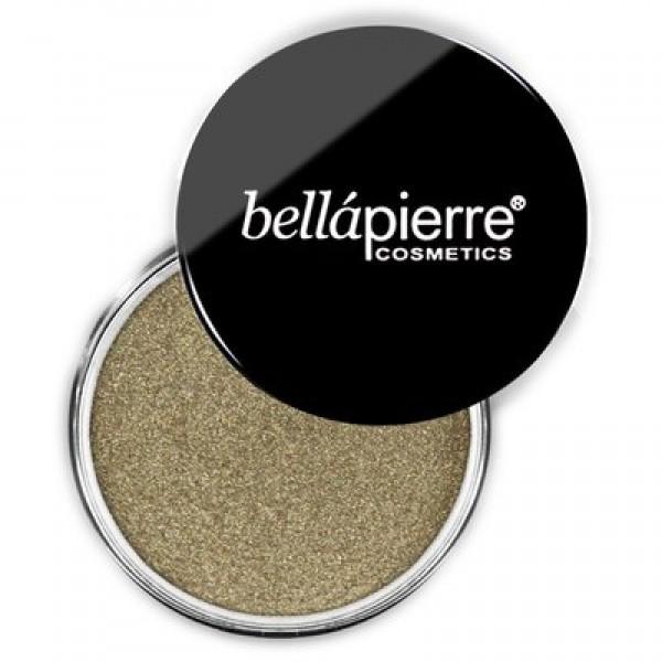 Bellapierre Минерални пигменти 030 RELUCTANCE