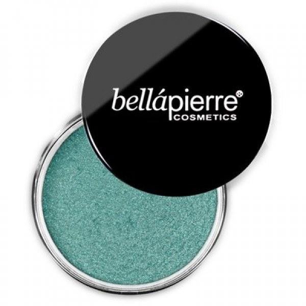 Bellapierre Минерални пигменти 065 TROPIC