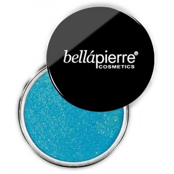 Bellapierre Минерални пигменти 069 FREEZE