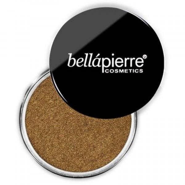Bellapierre Минерални пигменти 078 STAGE