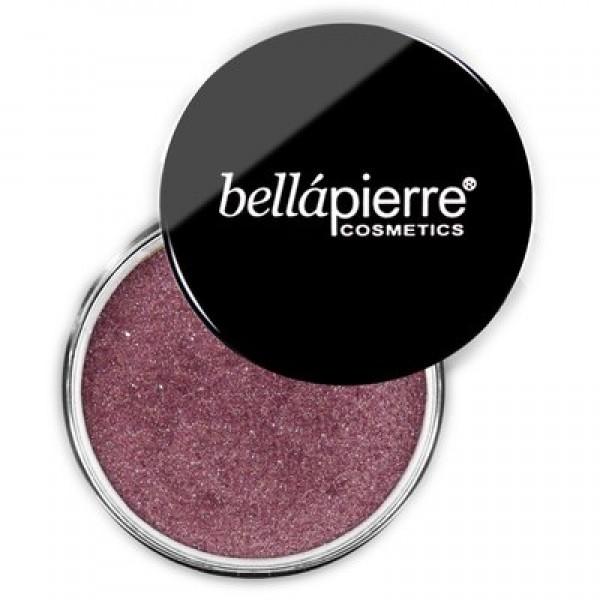 Bellapierre Минерални пигменти 080 HURLY BURLY