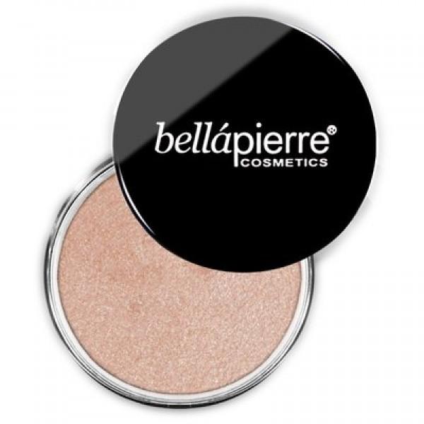 Bellapierre Минерални пигменти 091 BUBBLE GUM