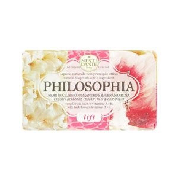 NESTI DANTE Натурален сапун PHILOSOPHIA Лифт