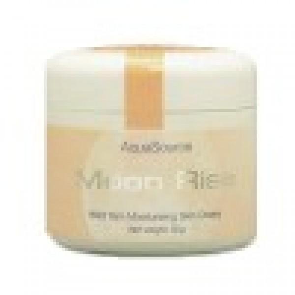 Aqua Source Крем Муун Райз/AquaSource Moon Rise - Wild Yam Moisturising Skin Cream