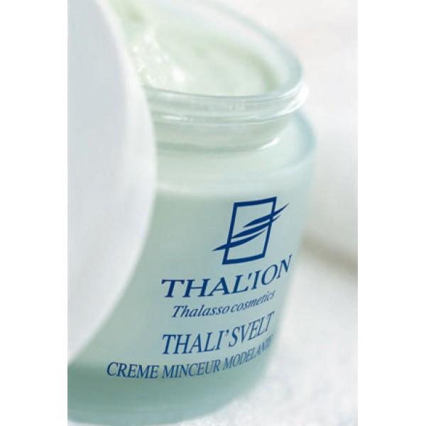 Thal`ion - Крем за отслабване