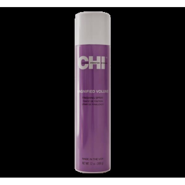 CHI Magnified Volume Spray Лак за Коса за Обем по Дължините
