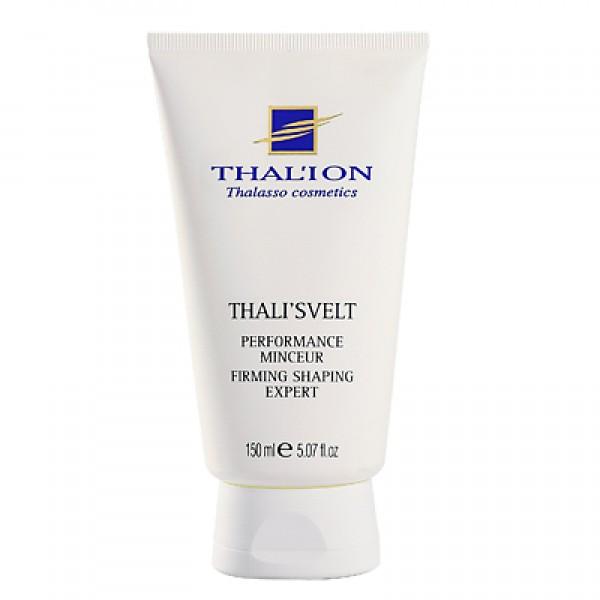 Thal`ion - Отслабващ и антицелулитен гел - експерт