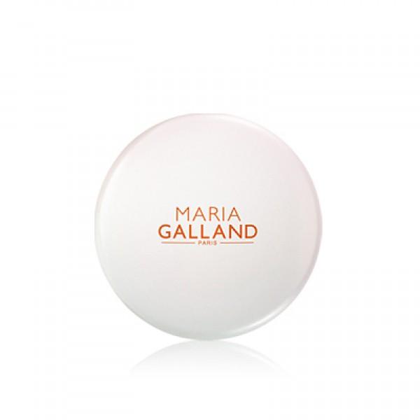 Maria Galland - Слънчева пудра