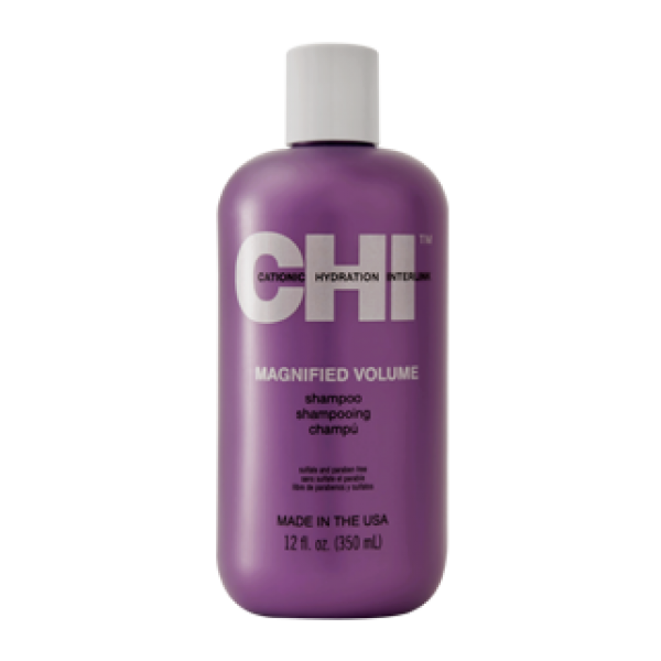 CHI Magnified Volume Shampoo Шампоан за Обем