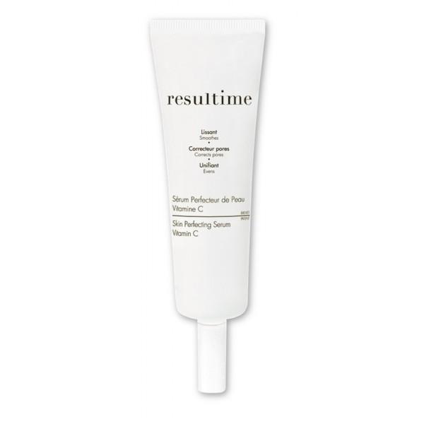 Collin Resultime Серум 7 в 1 за перфектна кожа с витамин С