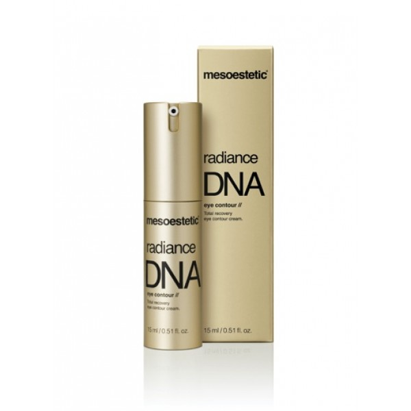 Mesoestetic DNA radiance serum intensive