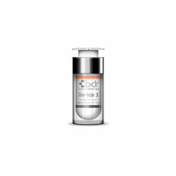 BDR Алтернативен филър против бръчки Re-lax 3