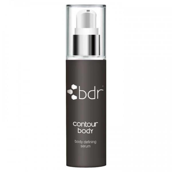 BDR Contour  Body Defining Serum