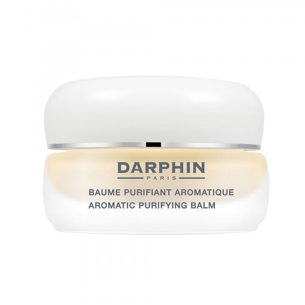 Darphin  Нощен балсам за лице за премахване на несъвършенства DARPHIN Aromatic Purifying Balm 15ml