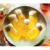 Darphin ароматни етерични масла (9)