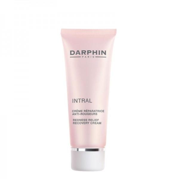 Darphin Крем против зачервяване за нормална до смесен тип кожа DARPHIN Intral Redness Relief Recovery Cream 50ml
