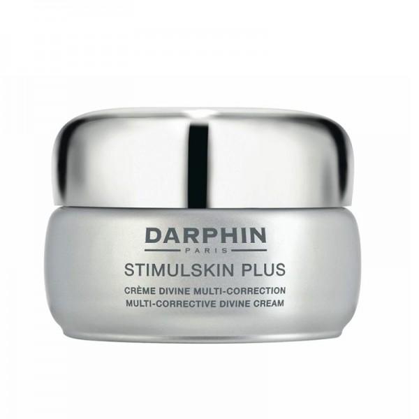 Darphin Лифтинг крем против бръчки за зряла суха кожа DARPHIN StimulSkin Multi Corrective Divine Cream 50ml