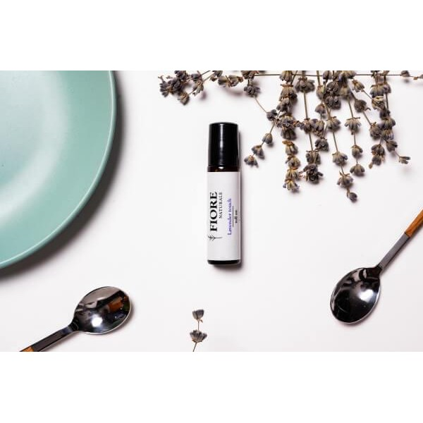 Lavender Touch 10 ml