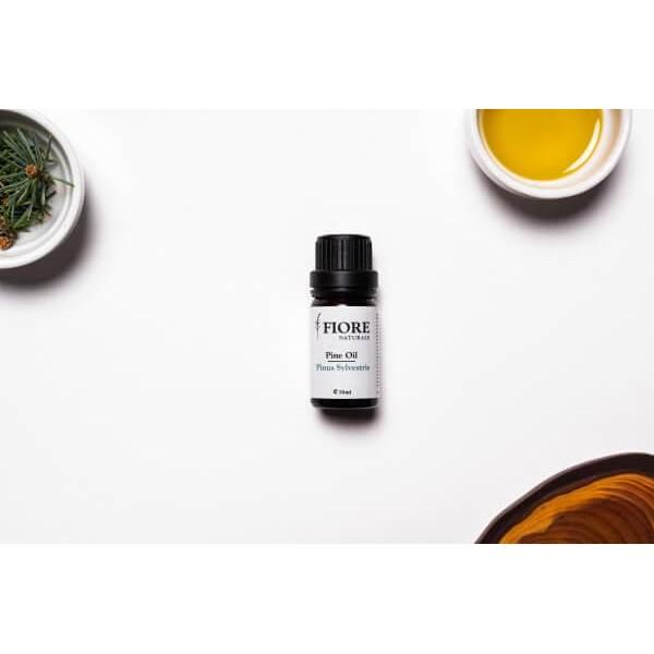 Pine Oil 10 ml