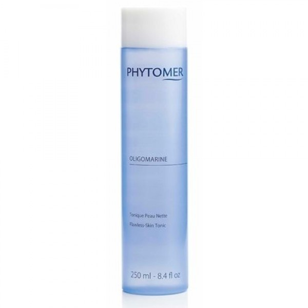 Phytomer Олигомарин тоник за безупречна кожа PHYTOMER Oligomarine Flawless-Skin 250мл
