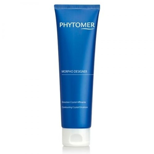 Phytomer  Отслабваща кристална емулсия PHYTOMER Morpho Designer 150мл