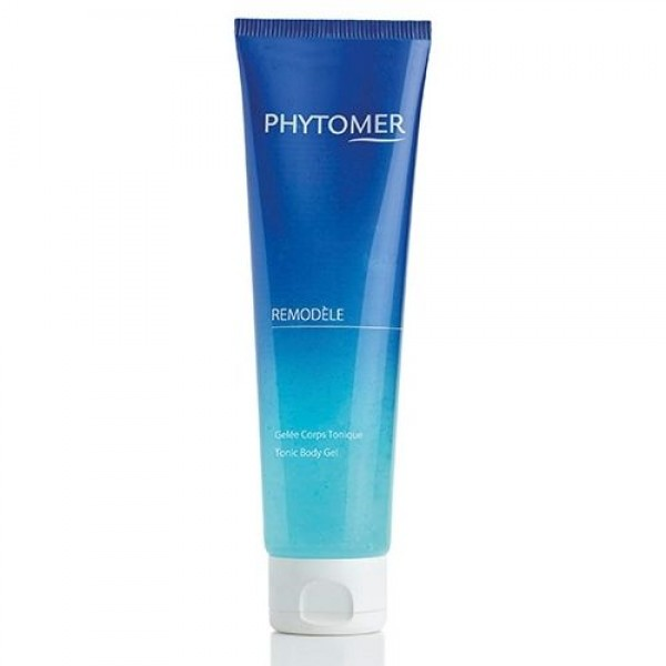 Phytomer  Тонизиращ стягащ гел за тяло PHYTOMER Remodele Tonic Body Gel 150мл