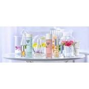Почистване на лице и грим (12)