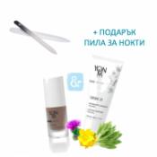 Суха, чувствителна и проблемна кожа (11)