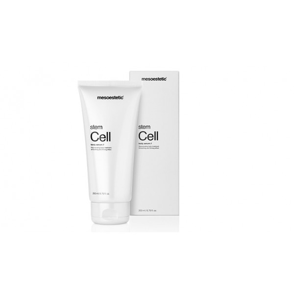 Mesoestetic Cell body serum