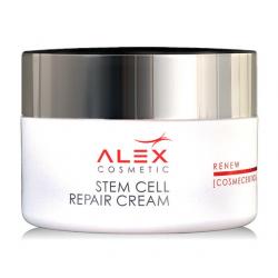 Alex Cosmetic Регенериращ крем със стволови клетки Phyto  Stem Cell Repair Cream