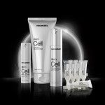 Mesoestetic Stem Cells complect