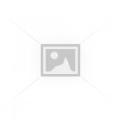 Хидратиращи продукти Collin Resultime (0)